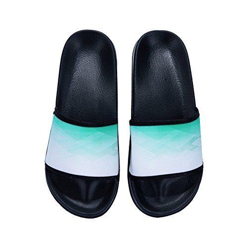 Pantofole C Donna Pantofole Irma00Eve C Donna Pantofole Donna Irma00Eve Irma00Eve 7tq6Uwq