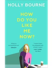 How Do You Like Me Now?: A Zoella Book Club Pick!