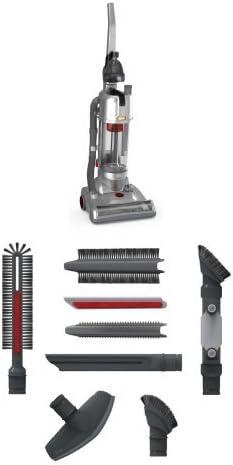 To fit Vax Power 9 Total Home U89-P9-T Vacuum Cleaner Hoover Pre Motor Filter