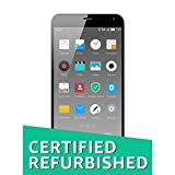 (Certified REFURBISHED) Meizu Note M1 (White)