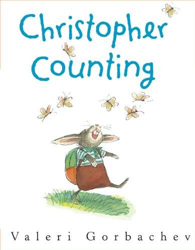Christopher Counting pdf epub