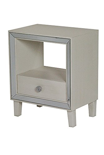 heather-ann-creations-bon-marche-series-1-drawer-1-open-shelf-small-space-saving-wooden-end-table-wi