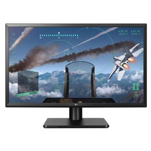 "LG 27"" IPS 4K 3840 x 2160 UHD FreeSync Gaming Monitor Displa"