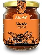 بابريكا من ابو عوف, 105 جرام
