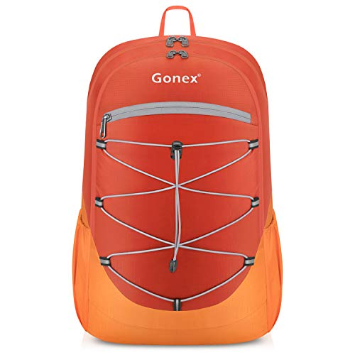 Gonex Ultralight
