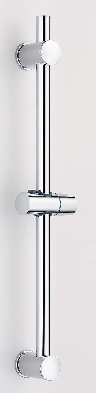 VeeBath soporte para grifo mezclador de ducha de acero ...