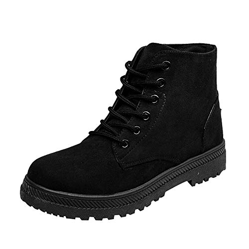 Top 9 best moccasins women high top: Which is the best one