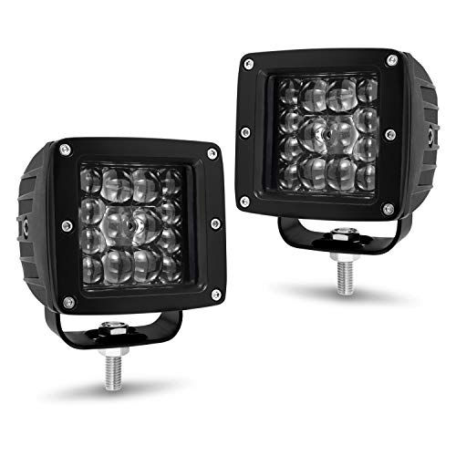Light Yvoone Auto Driving Lights Square product image