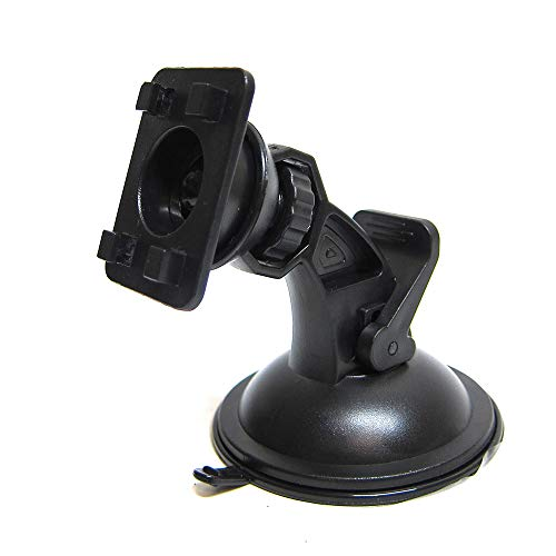 - Ramtech Car Windshield Suction Cup Mount for Magellan RoadMate 6220-LM / 6230-LM / 6230-LMX GPS - SC3P