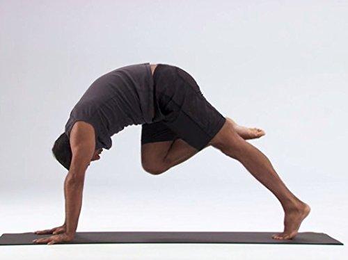 A.M. Yoga