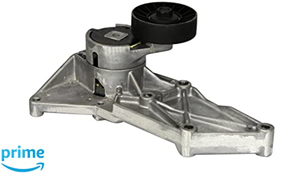 Gates 38140 Belt Tensioner Assembly
