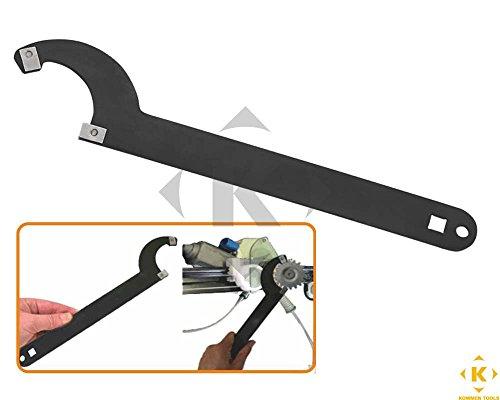 mini-cooper-window-wrench