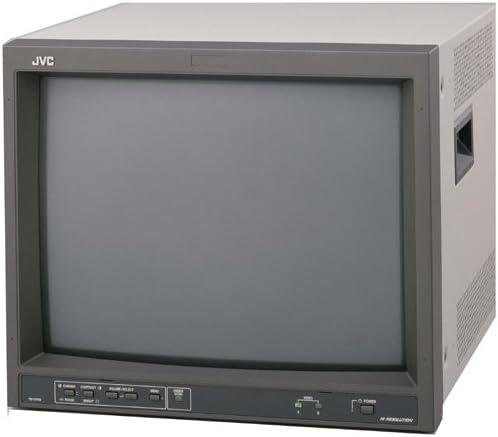 JVC TM-H1700GU CRT - Monitor (43,2 cm (17