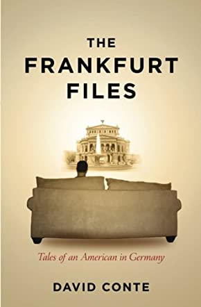 The Frankfurt Files