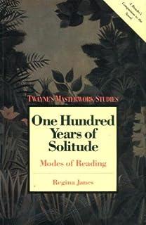 years of solitude essay questions   drugerreport   web fc  com  years of solitude essay questions