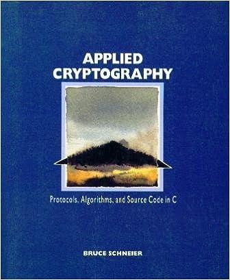 Encryption Sites For Downloading Books Online