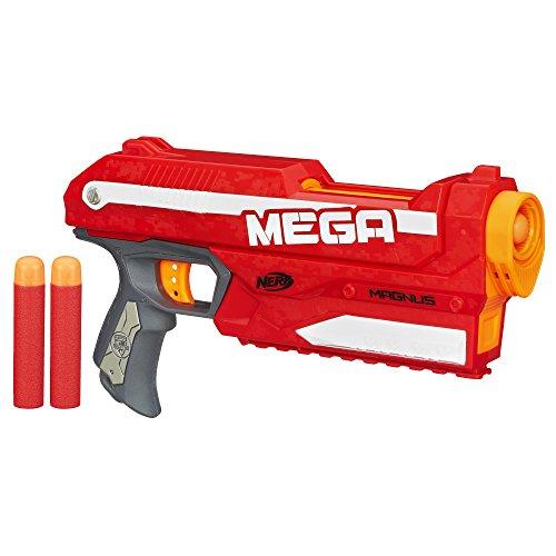nerf-n-strike-elite-mega-magnus-blaster