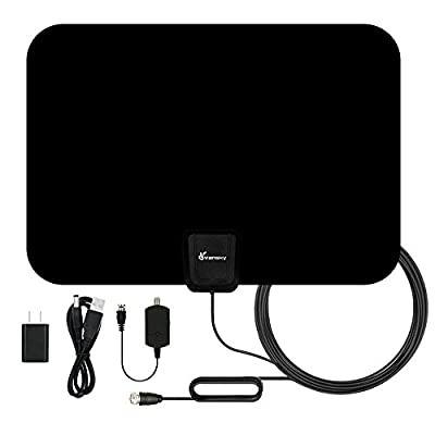 Vansky Indoor Antenna 50 Mile