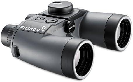 Fujinon Mariner 7×50 WPC-XL Porro Prism Binocular