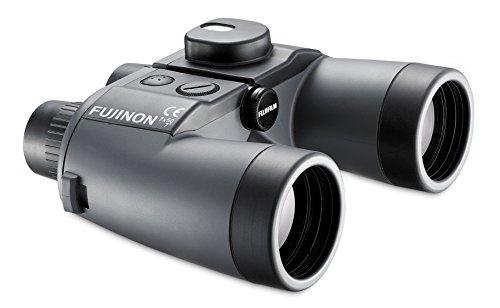 Fujinon Mariner 7x50 WPC-XL Porro Prism Binocular