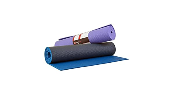 Amazon.com: Libélula Yoga antideslizante de alto rendimiento ...