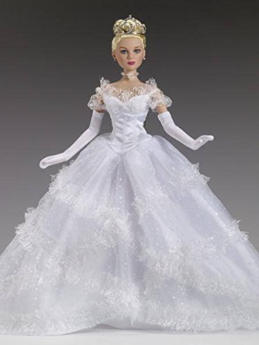 Cinderella by Robert Tonner Doll Company
