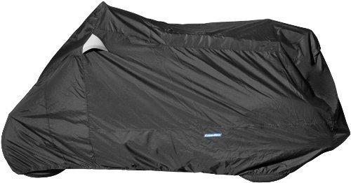 - CoverMax Trike Cover for Honda Goldwing 107552