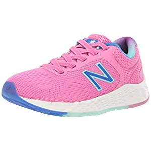 New Balance Kids' Arishi V2 Running Shoe