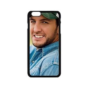 Super Star Black iPhone plus 6 case