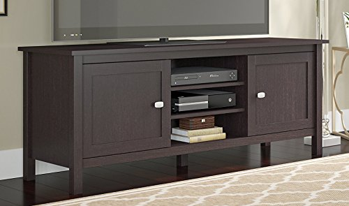 Broadview TV Stand for TV's up to 65 inches price
