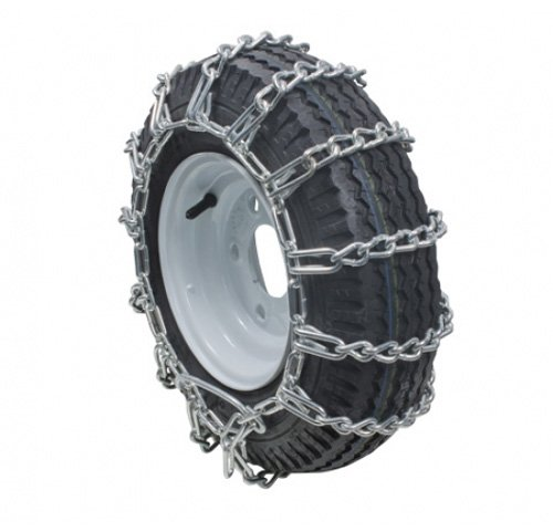 Martin Wheel Tire Chain Sno Hog 16 / 650 X 8 (17#)
