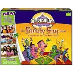 cranium cadoo for kids board game - 8