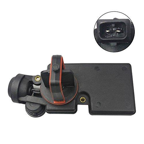 FOLCONROAD Air Intake Manifold Adjuster Unit DISA Valve fit for BMW SUV 2.5L 325Ci 325i 325xi 525i X3 Z3 Z4 ()