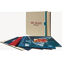 Studio Albums Boxed Set 1978-1991 (6LP Vinyl)