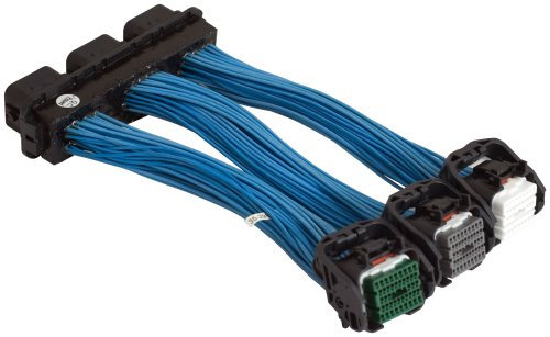 aem 30 2985 engine control module wiring harness frugal. Black Bedroom Furniture Sets. Home Design Ideas