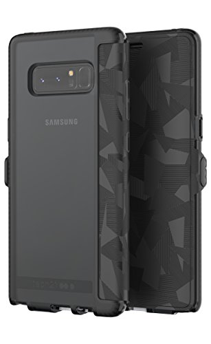 newest 39772 06411 Best Samsung Galaxy Note 8 cases: Top picks in every style | PCWorld