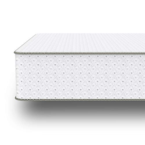 Dourxi Crib Mattress