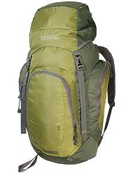 Ferrino Alpax 70-Litre Backpack
