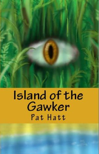 Island of The Gawker