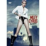 Cyrus, Miley - Reinvention