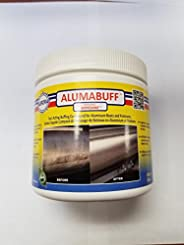 Aurora Alumabuff