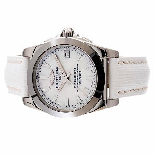 Watch Store - Overstock.com