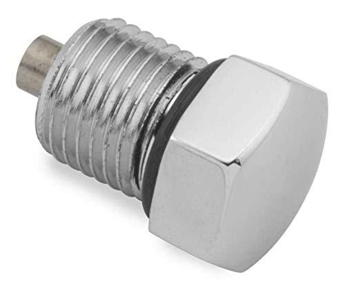 - Colony Magnetic Drain Plug w/Domed Head 2295-1