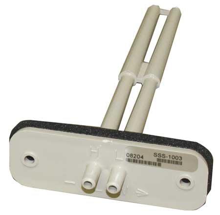 (Differential Pressure Flow Sensor, 6 In)