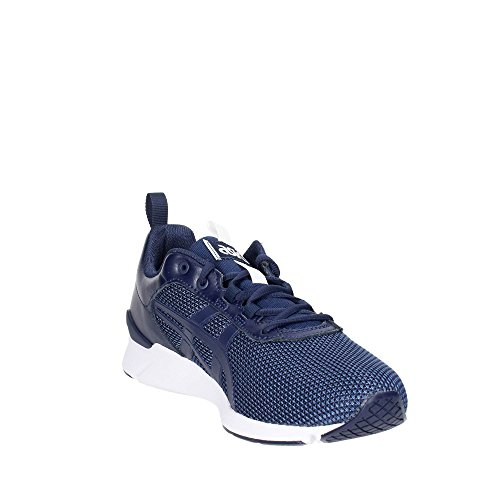 de Chaussures Homme Asics Gel Marine Noir Lyte Gymnastique tqx16
