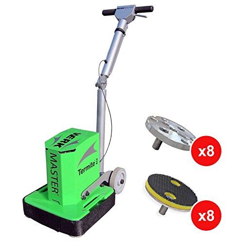 werkmaster-termite-xt-floor-wax-stripper