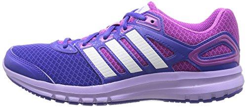 Chaussures Pour Ftwwht Femme Multicolore De Duramo Flapnk Adidas Course ngtfla 6 xUgEaSwnR