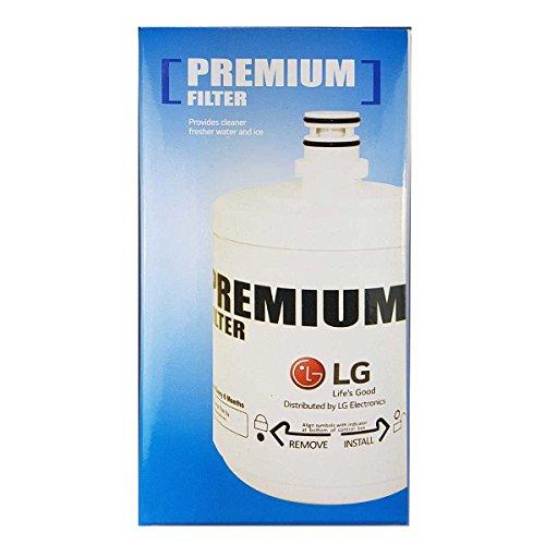 Filtro interno LG LT500P / GRP207NGU / 5231JA2002A