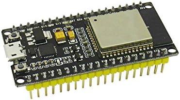 Goouuu-esp32 ESP32 Development Board CP2102 Dual Core Wireless WiFi+Bluetooth