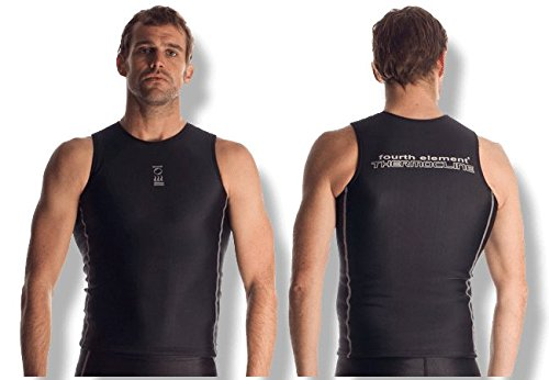 Thermocline Mens Vest